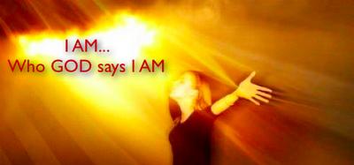 https://wordlynotworldly.files.wordpress.com/2013/09/89a70-god-says.png
